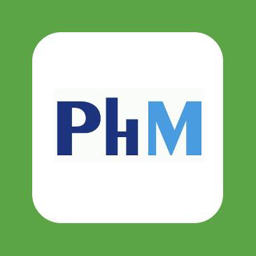 PharmMark.Ru - Specializovaný farmaceutický internetový marketing